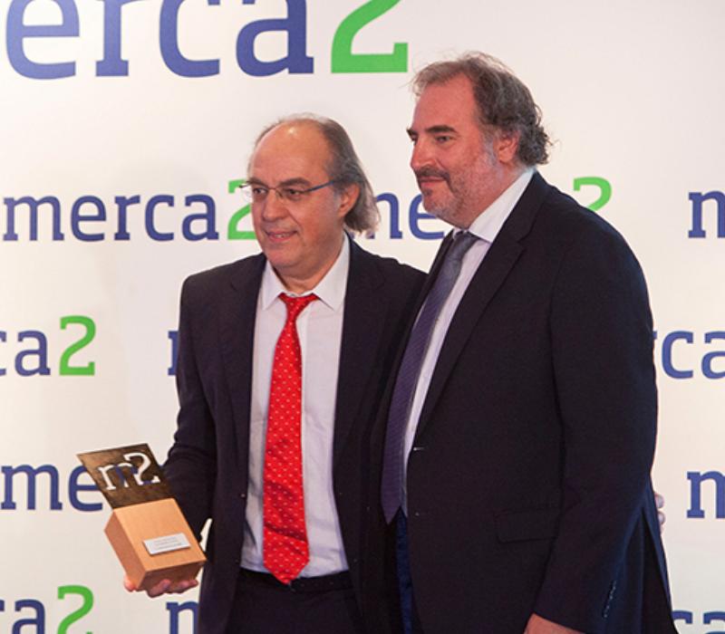 Don-Jose-Ignacio-Latorre-merca2