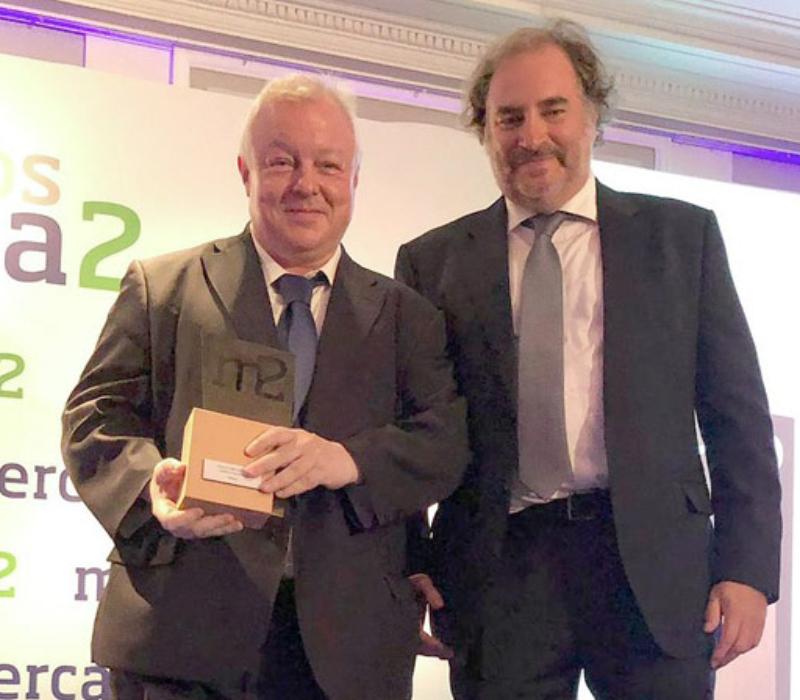 Fedea-Premios-merca2-2019
