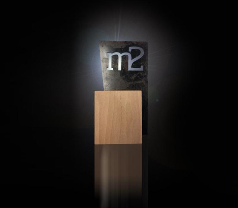 Premios-2020-merca2